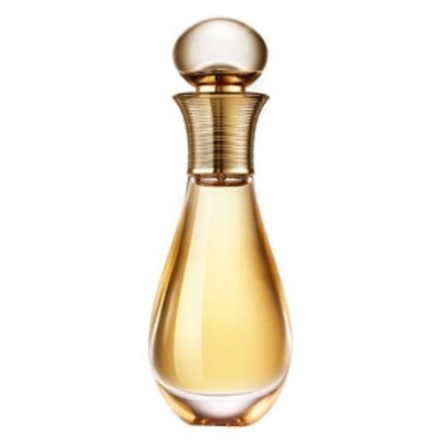 J'adore Touche de Parfum by Dior