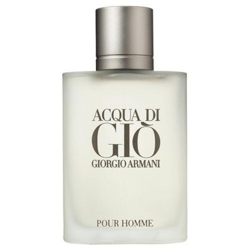 Armani - Acqua Di Giò for Men