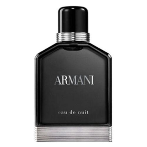 Armani - Night Water