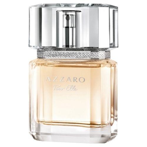 Azzaro perfume Azzaro for Her