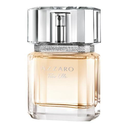 Azzaro - Azzaro for Her