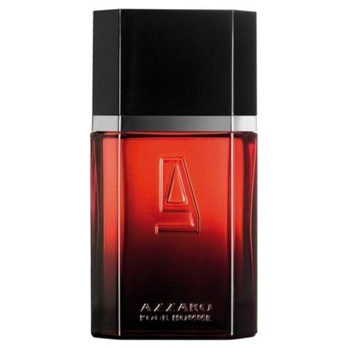 Azzaro perfume Azzaro pour Homme Elixir For Men