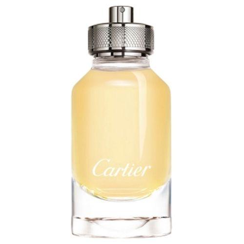 L'Envol Eau de Toilette, a limpid fragrance synonymous with adventure