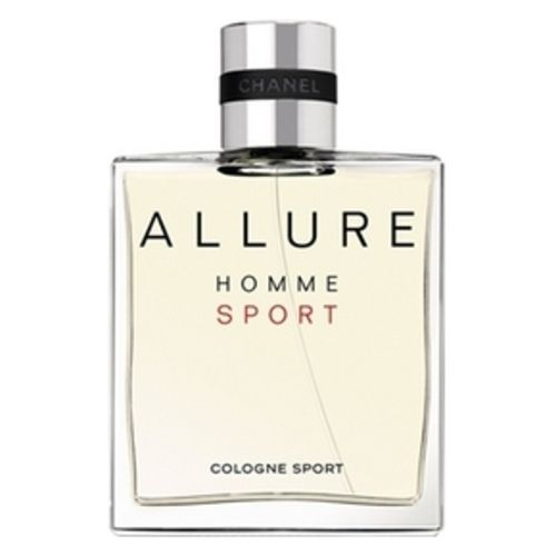 Chanel - Allure Homme Sport Cologne Sport