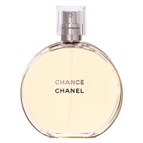 Chanel - Chance Eau de Toilette