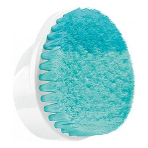 Clinique Anti-Blemish Solutions Brush Head