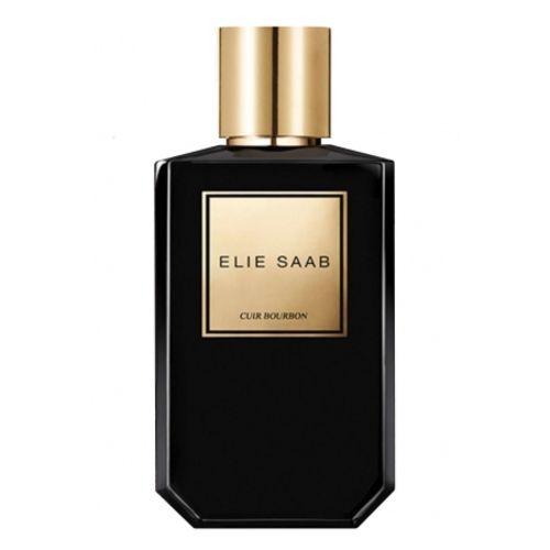 Elie Saab Bourbon Leather perfume