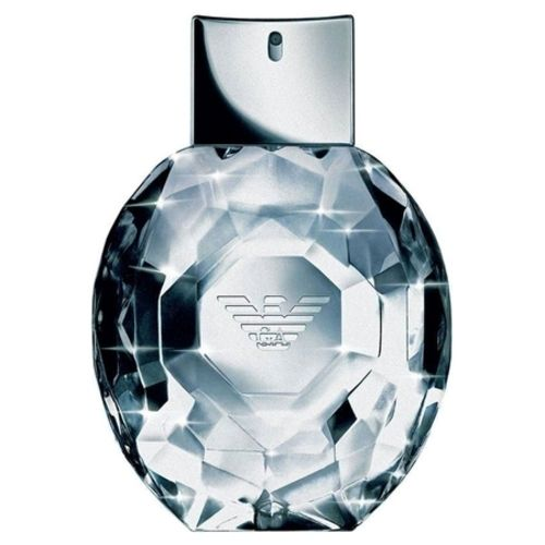 Emporio Armani perfume Diamonds for Women