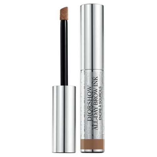 Dior presents its new Diorshow All Day Brow