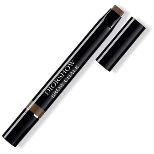 Diorshow Brow Chalk for your eyebrows?