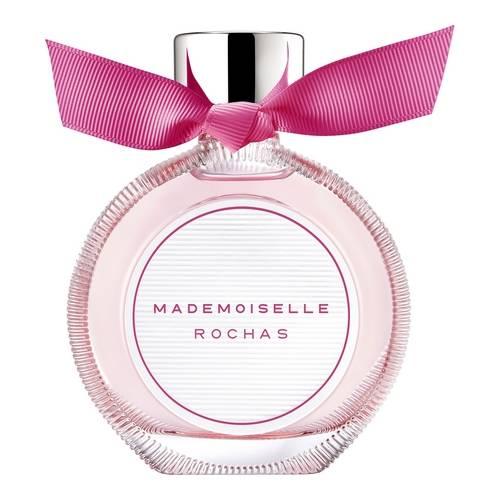 A new Mademoiselle Rochas Eau de Toilette