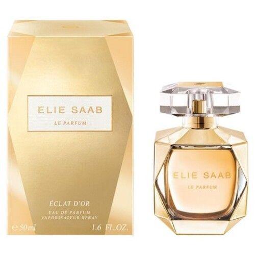 Elie Saab The Eclat d'Or Perfume