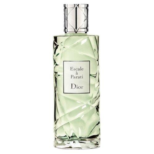 Escale à Parati Dior perfume