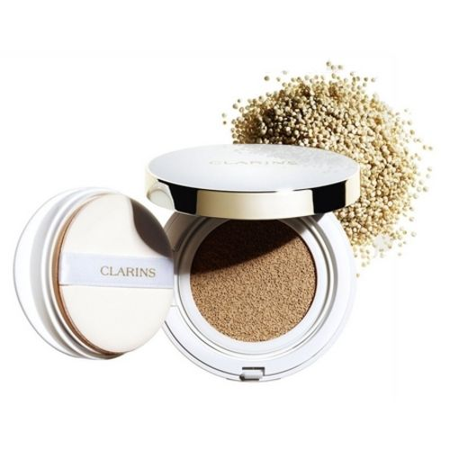 Everlasting Cushion Complexion High Hold & Hydration