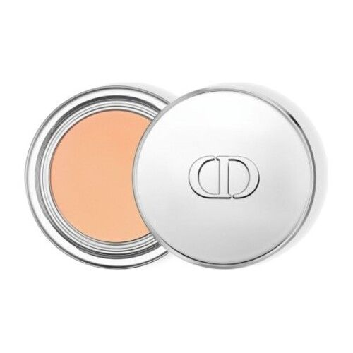 Eye Primer Smoothing and fixing eyelid primer by Dior