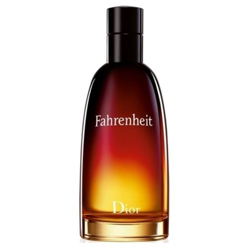 Fahrenheit by Dior: a state of mind