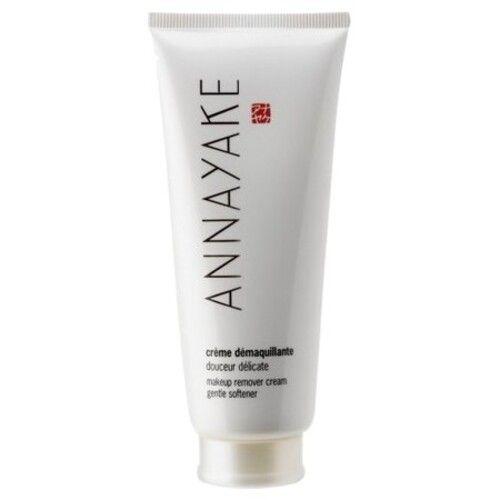 Annayake Gentle Cleansing Cream