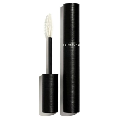 """Chanel opts for a natural effect with its new """"Volume Stretch"""" Mascara"""