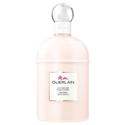 A Mon Guerlain body milk!