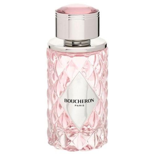 Boucheron perfume Place Vendôme Eau de Toilette